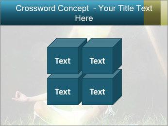 0000061377 PowerPoint Templates - Slide 39