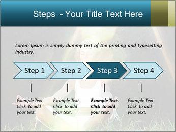 0000061377 PowerPoint Templates - Slide 4