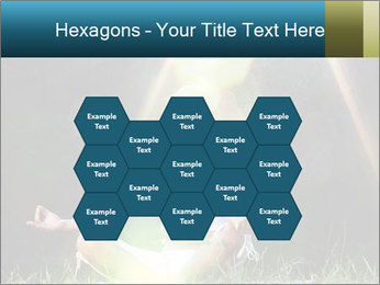 0000061377 PowerPoint Templates - Slide 44