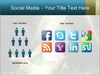 0000061377 PowerPoint Templates - Slide 5
