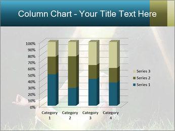 0000061377 PowerPoint Templates - Slide 50