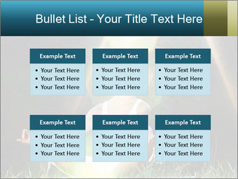 0000061377 PowerPoint Templates - Slide 56