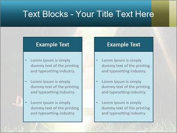 0000061377 PowerPoint Templates - Slide 57