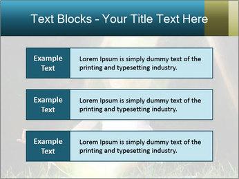 0000061377 PowerPoint Templates - Slide 58