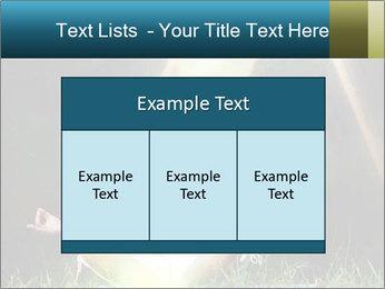 0000061377 PowerPoint Templates - Slide 59