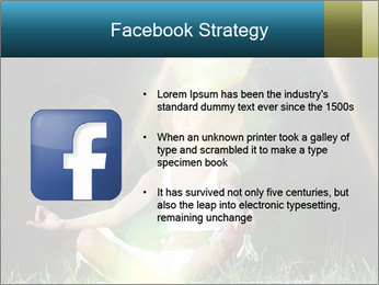 0000061377 PowerPoint Templates - Slide 6