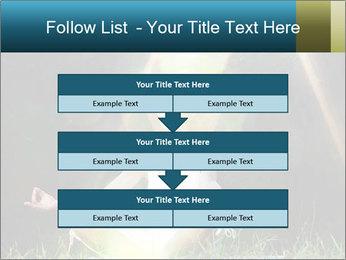 0000061377 PowerPoint Templates - Slide 60