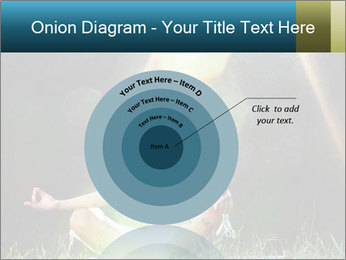 0000061377 PowerPoint Templates - Slide 61