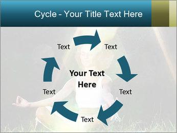 0000061377 PowerPoint Templates - Slide 62