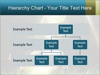 0000061377 PowerPoint Templates - Slide 67