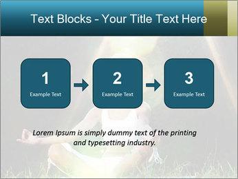 0000061377 PowerPoint Templates - Slide 71
