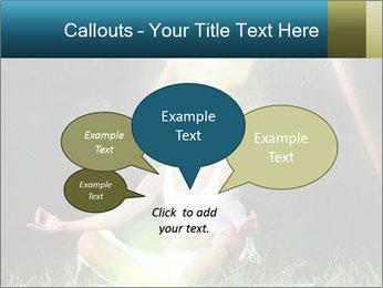 0000061377 PowerPoint Templates - Slide 73