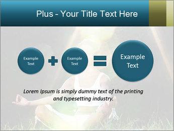 0000061377 PowerPoint Templates - Slide 75
