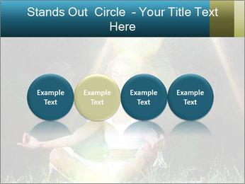 0000061377 PowerPoint Templates - Slide 76