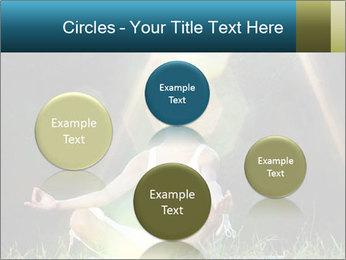 0000061377 PowerPoint Templates - Slide 77