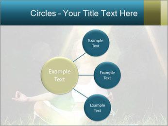 0000061377 PowerPoint Templates - Slide 79