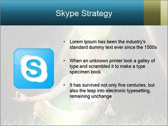 0000061377 PowerPoint Templates - Slide 8