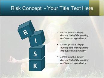 0000061377 PowerPoint Templates - Slide 81