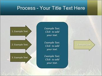 0000061377 PowerPoint Templates - Slide 85