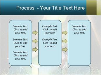 0000061377 PowerPoint Templates - Slide 86