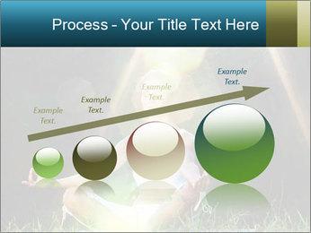 0000061377 PowerPoint Templates - Slide 87