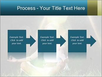 0000061377 PowerPoint Templates - Slide 88