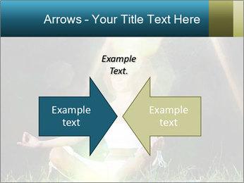 0000061377 PowerPoint Templates - Slide 90