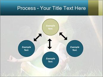 0000061377 PowerPoint Templates - Slide 91