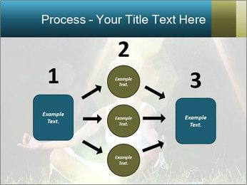 0000061377 PowerPoint Templates - Slide 92