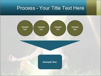 0000061377 PowerPoint Templates - Slide 93