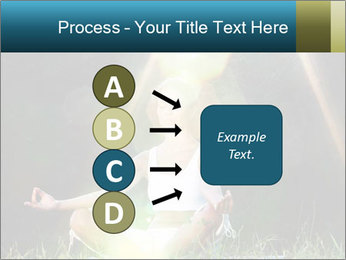 0000061377 PowerPoint Templates - Slide 94