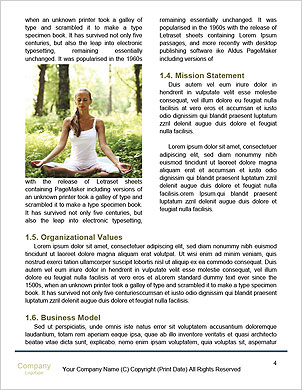 0000061377 Word Template - Page 4