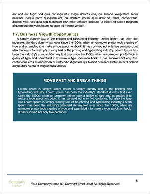 0000061377 Word Template - Page 5
