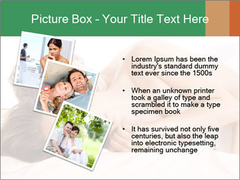 0000061378 PowerPoint Templates - Slide 17