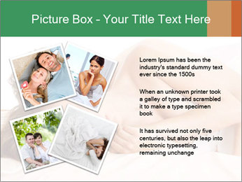 0000061378 PowerPoint Templates - Slide 23