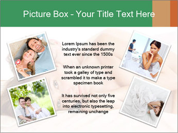 0000061378 PowerPoint Templates - Slide 24