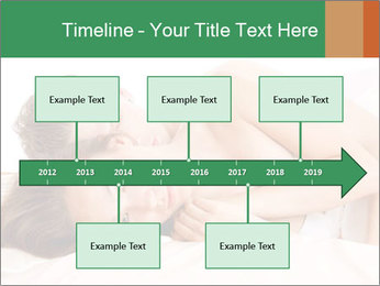 0000061378 PowerPoint Templates - Slide 28