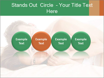 0000061378 PowerPoint Templates - Slide 76