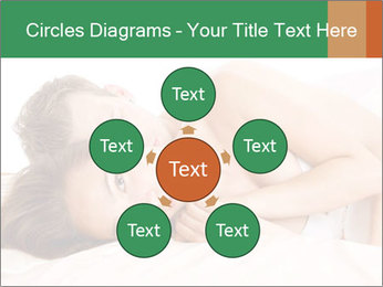 0000061378 PowerPoint Templates - Slide 78