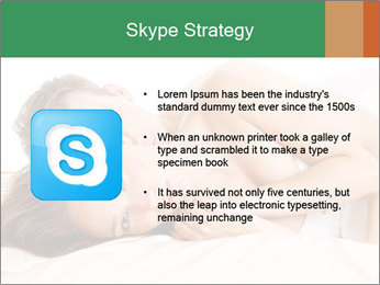 0000061378 PowerPoint Templates - Slide 8