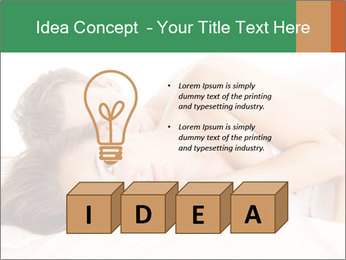 0000061378 PowerPoint Templates - Slide 80