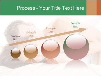 0000061378 PowerPoint Templates - Slide 87