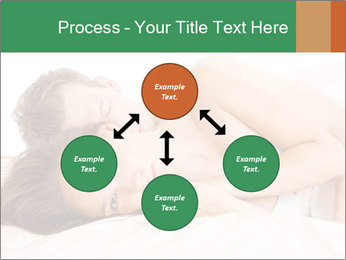 0000061378 PowerPoint Templates - Slide 91