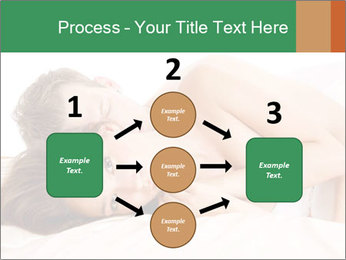 0000061378 PowerPoint Templates - Slide 92