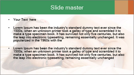 0000061378 PowerPoint Template - Slide 2