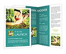 0000061379 Brochure Templates