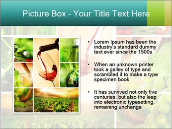 0000061379 PowerPoint Template - Slide 13
