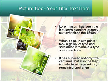 0000061379 PowerPoint Template - Slide 17