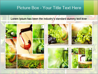 0000061379 PowerPoint Template - Slide 19