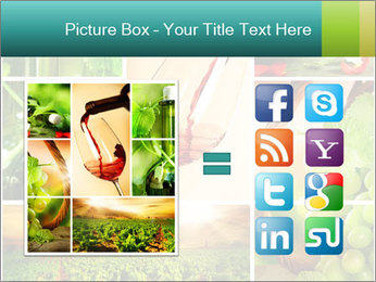 0000061379 PowerPoint Template - Slide 21